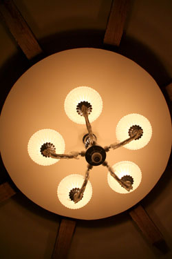 Chandelier Installation for your Home